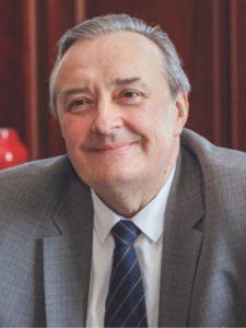 オレグ・コビャコフ